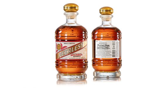 This Bourbon Sold Out in 12 Hours After 102-Year Absence