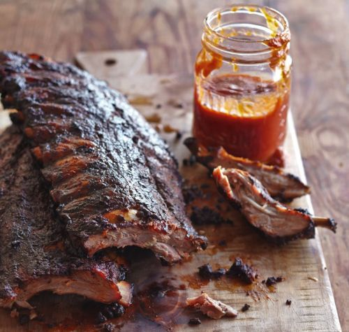 10 Smart Tips for Winter Grilling