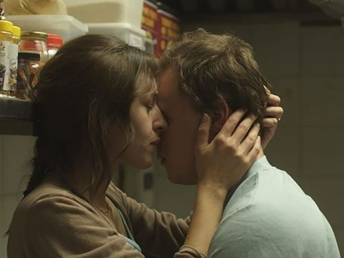 Here's What the Critics Are Saying About Israeli-German Melodrama 'The Cakemaker'