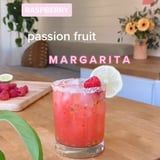 In Need of a Buzz? These Summer-Themed Cocktail Recipes From TikTok Taste Like Sunshine in a Glass