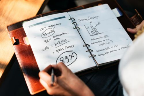 10 Game Changing Marketing Ideas for Your Restaurant