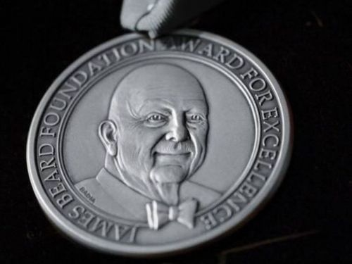 James Beard Foundation Awards 2019: Winners, News, and Updates