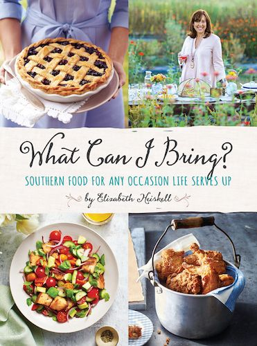 What Can I Bring? Tips and Recipes for Every Food Occassion