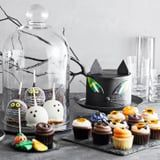 No Tricks Here! Williams Sonoma Has the Sweetest Halloween Treats of All