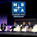 Beer Distributors Convene on Capitol Hill to Discuss Growth Strategies
