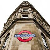 13 Top Tips For Traveling on Public Transport in London