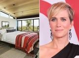 Kristen Wiig's Sunny Los Angeles Home Is on the Market For $5 Million - See the Photos!