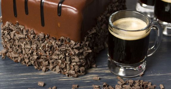We Asked 14 Brewers: What's the Best Pastry Stout You've Ever Had?