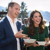The Classic Recipe Giada De Laurentiis Helped Prince William Cook For Kate