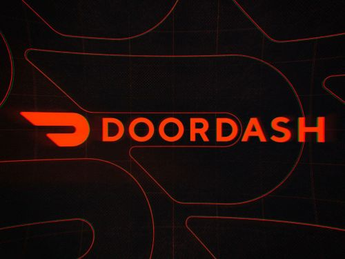 DoorDash says it is 'prepared to provide support' for Caviar workers arrested in NYC during curfew