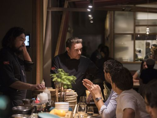 'Chef's Table' Recap: How Albert Adrià Moved the Needle for Avant-Garde Cuisine