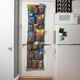 13 Genius Snack Organizers to Save You Space in Your Dorm Room