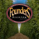 Mahou San Miguel Takes Majority Stake in Founders Brewing Co