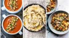 41 New Instant Pot Recipes To Become Obsessed With
