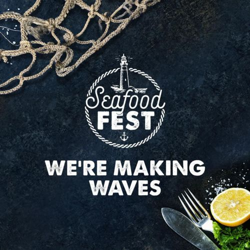 Shoney's Invites America to Get Hooked on its Seafood Fest