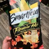 Flamin' Hot White Cheddar POPCORN Has Arrived, and We're Ready For the Heat
