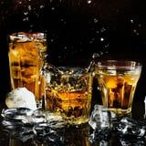 Here's the Difference Between Whiskey and Bourbon, in Case You're Scared to Ask