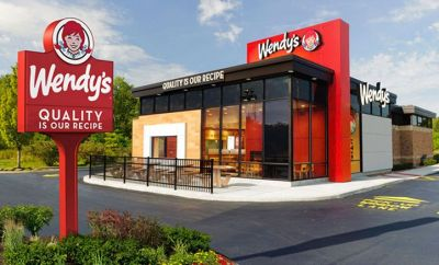 NPC International, Inc. Announces Acquisition of 140 Wendy's Restaurants from The Wendy's Company