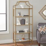 12 Instagrammable Bookshelves That Will Help You Stay Organized - For Less Than $160