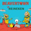 Beavertown Brewery Sells Minority Stake to Heineken International