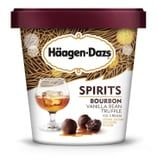 Häagen-Dazs Is Releasing a Boozy Ice Cream Collection, and I Can't Contain My Excitement