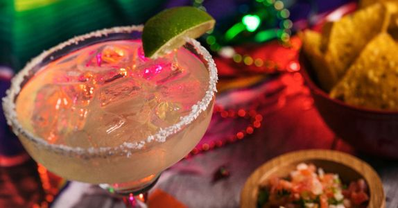 Best Practices: The Key to Mastering Margaritas Is Attention to Detail