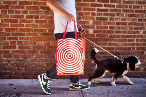 It's On! Target Announces Deal Days to Compete with Amazon Prime Day for Our Hearts and Wallets