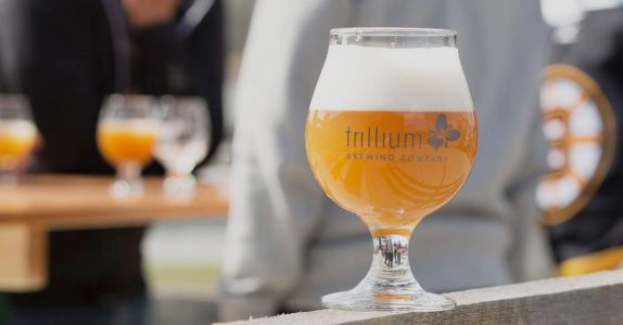 Hop Take: The Trillium Controversy Shows Us What's Broken in Craft Beer