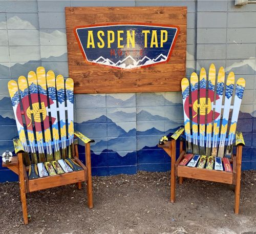 Aspen Tap House Honors Servicemen and Women on Veterans Day