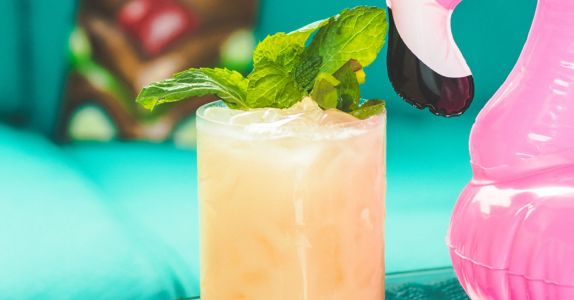 10 Essential and Popular Rum Cocktails for 2021