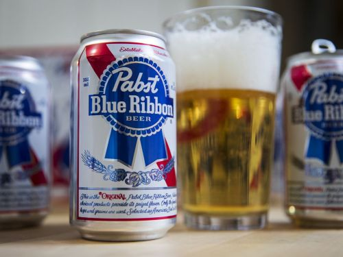 Will Hipsters of the World Embrace PBR Whiskey?