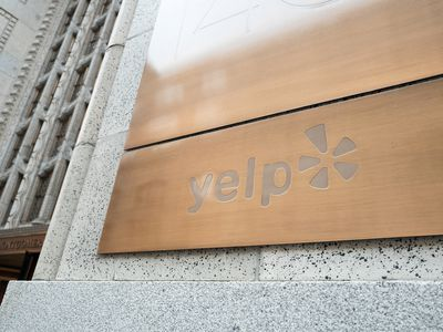 Yelp Is Facing Another Lawsuit