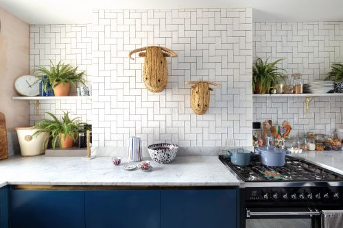 The Best Countertop Materials for Your Kitchen