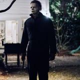 Is Haddonfield From the Halloween Franchise a Real Town? The Answer Is Complicated