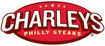 Charleys Philly Steaks Launches New Combo Donation Program