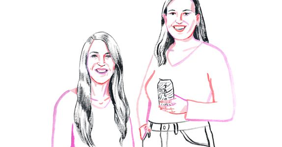 Talea Beer Co. Is Redefining Craft Beer With a Gender-Neutral Approach