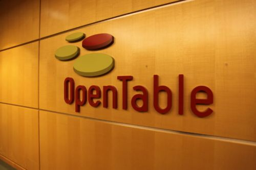 Expert Insights for Restaurant Owners from OpenTable and Upwork