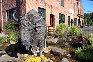 Buffalo Trace Updates Bourbon Shortage Status