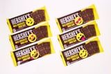 Hershey's Is Releasing Emoji Chocolate Bars, and They're Giving Me Major Heart Eyes