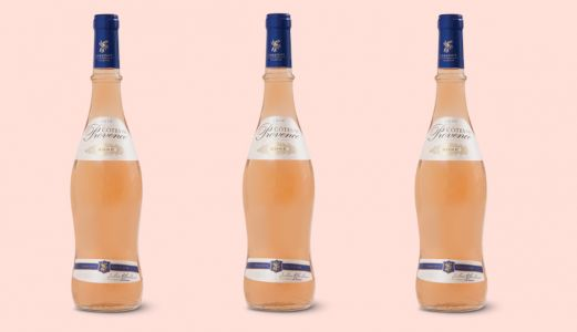 Aldi's Famous $8 Rosé Is Coming Back - And It's Totally Worth the Hype