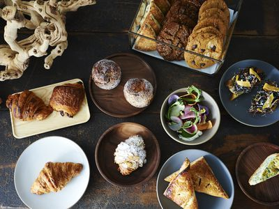 The 13 Hottest New Restaurants in St. Louis