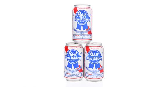 Pabst and MillerCoors Settle Lawsuit, PBR Here to Stay