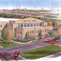 Oklahoma's COOP Ale Works Wins RFP to Transform Guard Armory into Headquarters