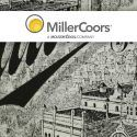 Legal Roundup: MillerCoors Attempts to Block Former Exec from Joining Constellation Brands
