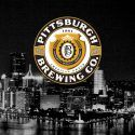Private Equity Firm Sells Pittsburgh Brewing