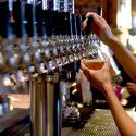 In California, Brewpubs Seek Off-Premise Sales Privileges While A-B Aims for Glassware Giveaways