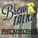 Brewbound Partners with Dogfish Head for Special CBC Edition of Brew Talks on May 4