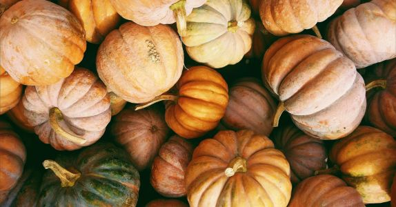 Ask Adam: Is There Actually Any Pumpkin in Pumpkin Beer?