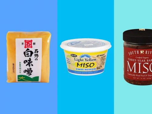 From the Strategist: The Best Miso, According to Chefs