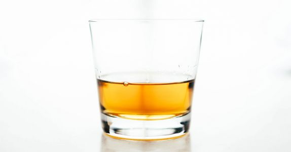 The Surprisingly Short History of Single-Malt Scotch
